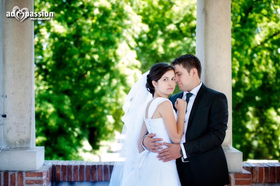 AD Passion Photography | ad-passion.com_fotograf_timisoara_nunta_bucuresti_carmen_si_viorel_057 | Adelin, Dida, fotograf profesionist, fotograf de nunta, fotografie de nunta, fotograf Timisoara, fotograf Craiova, fotograf Bucuresti, fotograf Arad, nunta Timisoara, nunta Arad, nunta Bucuresti, nunta Craiova