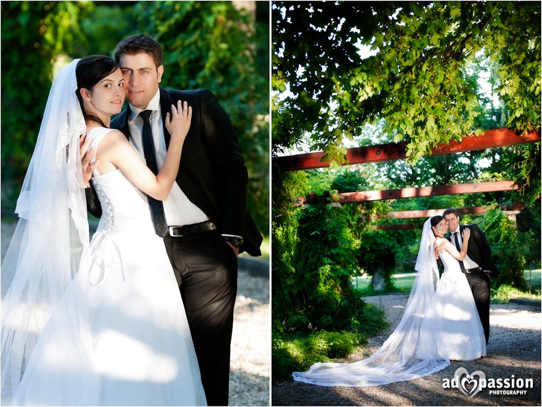 AD Passion Photography | ad-passion.com_fotograf_timisoara_nunta_bucuresti_carmen_si_viorel_060 | Adelin, Dida, fotograf profesionist, fotograf de nunta, fotografie de nunta, fotograf Timisoara, fotograf Craiova, fotograf Bucuresti, fotograf Arad, nunta Timisoara, nunta Arad, nunta Bucuresti, nunta Craiova