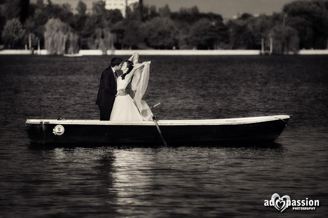 AD Passion Photography | ad-passion.com_fotograf_timisoara_nunta_bucuresti_carmen_si_viorel_064 | Adelin, Dida, fotograf profesionist, fotograf de nunta, fotografie de nunta, fotograf Timisoara, fotograf Craiova, fotograf Bucuresti, fotograf Arad, nunta Timisoara, nunta Arad, nunta Bucuresti, nunta Craiova