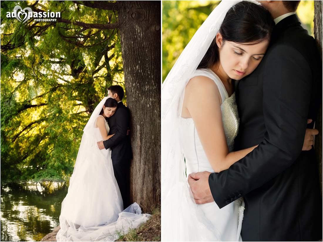 AD Passion Photography | ad-passion.com_fotograf_timisoara_nunta_bucuresti_carmen_si_viorel_065 | Adelin, Dida, fotograf profesionist, fotograf de nunta, fotografie de nunta, fotograf Timisoara, fotograf Craiova, fotograf Bucuresti, fotograf Arad, nunta Timisoara, nunta Arad, nunta Bucuresti, nunta Craiova