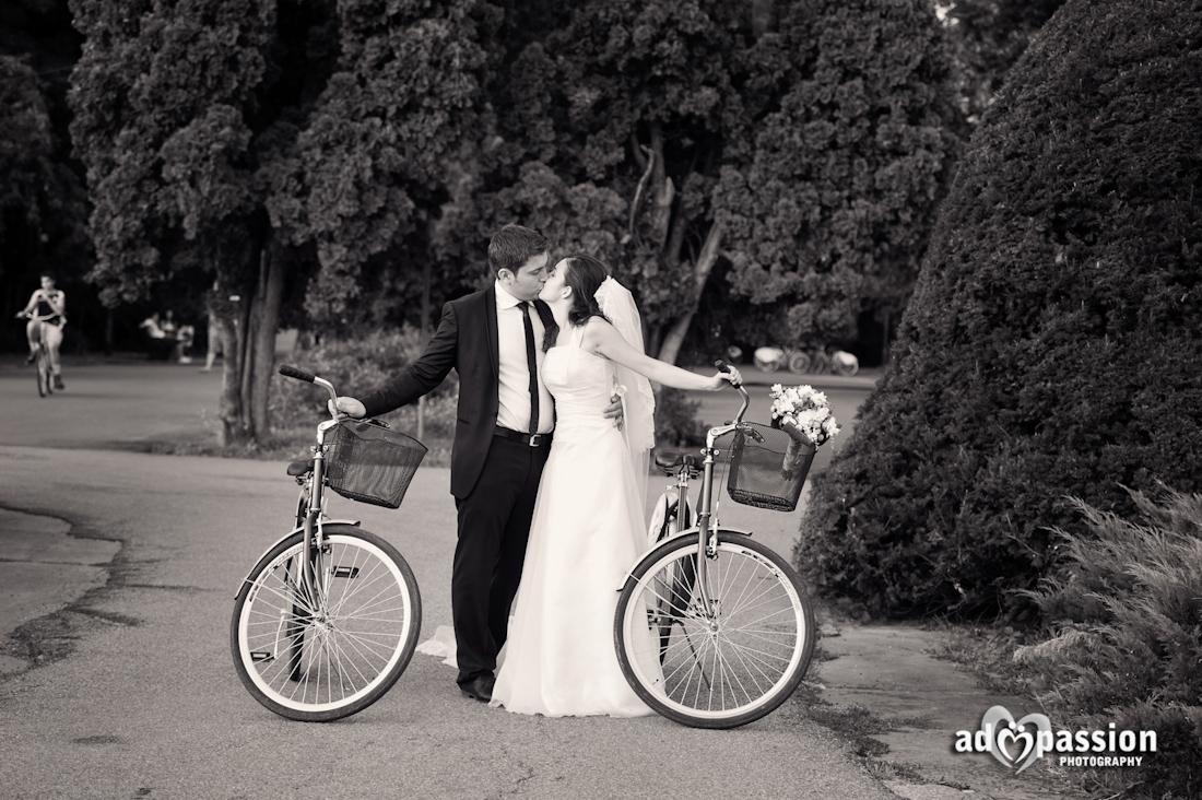 AD Passion Photography | ad-passion.com_fotograf_timisoara_nunta_bucuresti_carmen_si_viorel_071 | Adelin, Dida, fotograf profesionist, fotograf de nunta, fotografie de nunta, fotograf Timisoara, fotograf Craiova, fotograf Bucuresti, fotograf Arad, nunta Timisoara, nunta Arad, nunta Bucuresti, nunta Craiova