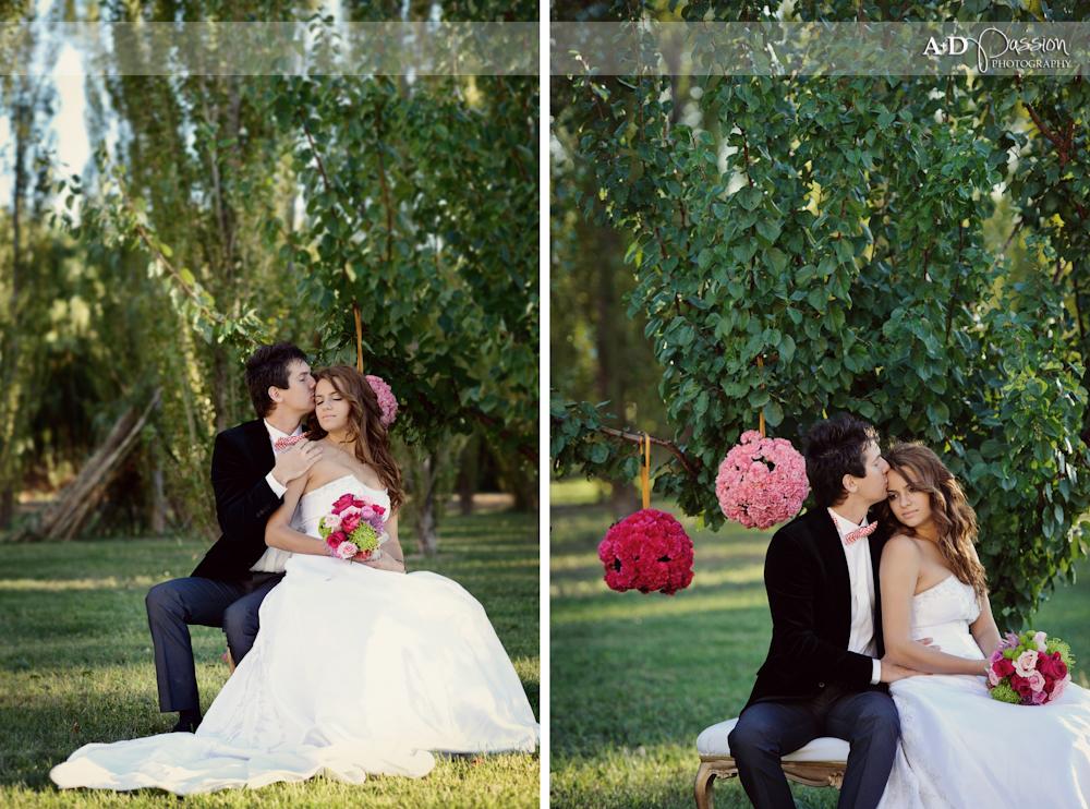 AD Passion Photography | 20120931_Cristi&Raluca_Fotograf-profesionist-nunta_After-Wedding-Zaragoza-Spania_0002 | Adelin, Dida, fotograf profesionist, fotograf de nunta, fotografie de nunta, fotograf Timisoara, fotograf Craiova, fotograf Bucuresti, fotograf Arad, nunta Timisoara, nunta Arad, nunta Bucuresti, nunta Craiova