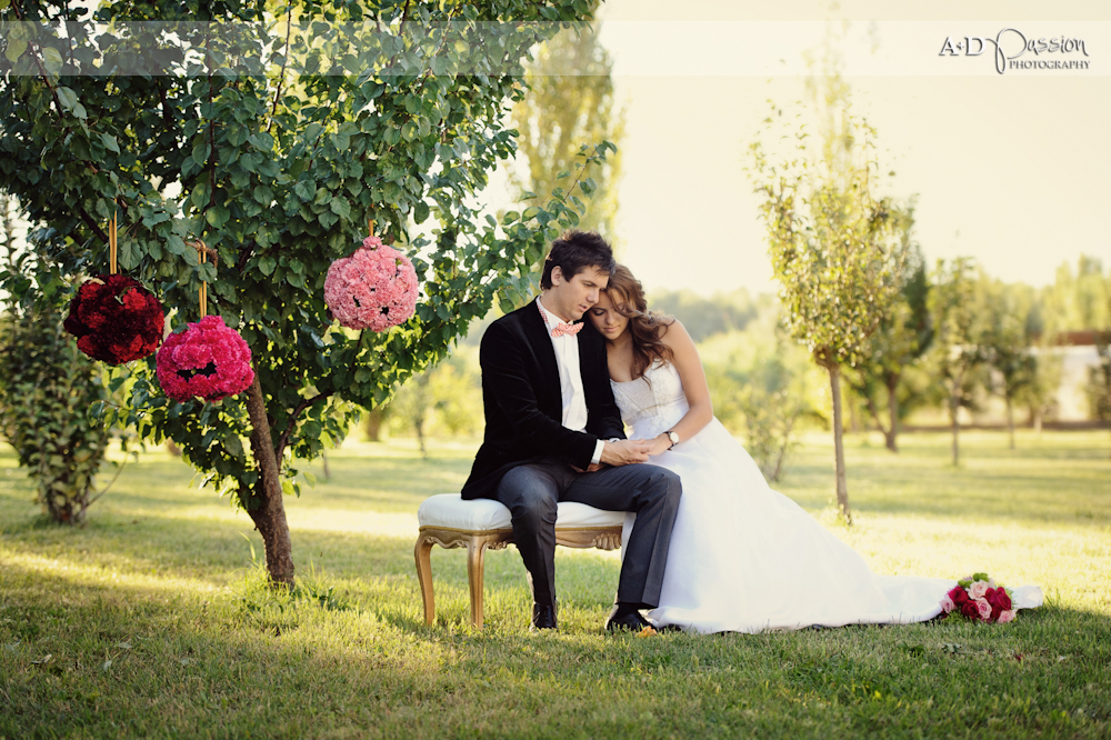 AD Passion Photography | 20120931_Cristi&Raluca_Fotograf-profesionist-nunta_After-Wedding-Zaragoza-Spania_0004 | Adelin, Dida, fotograf profesionist, fotograf de nunta, fotografie de nunta, fotograf Timisoara, fotograf Craiova, fotograf Bucuresti, fotograf Arad, nunta Timisoara, nunta Arad, nunta Bucuresti, nunta Craiova