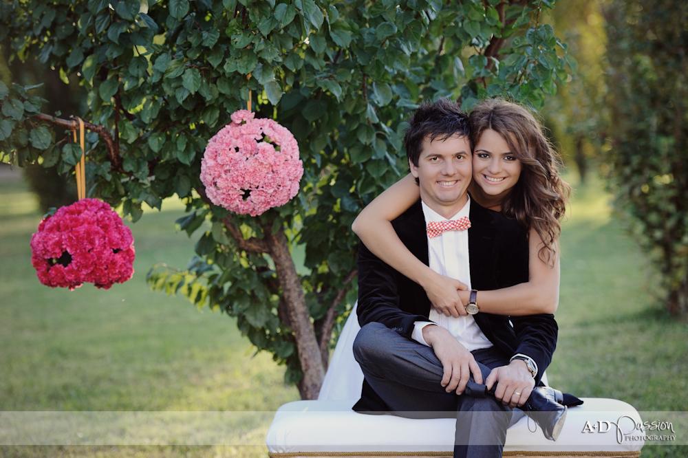AD Passion Photography | 20120931_Cristi&Raluca_Fotograf-profesionist-nunta_After-Wedding-Zaragoza-Spania_0008 | Adelin, Dida, fotograf profesionist, fotograf de nunta, fotografie de nunta, fotograf Timisoara, fotograf Craiova, fotograf Bucuresti, fotograf Arad, nunta Timisoara, nunta Arad, nunta Bucuresti, nunta Craiova