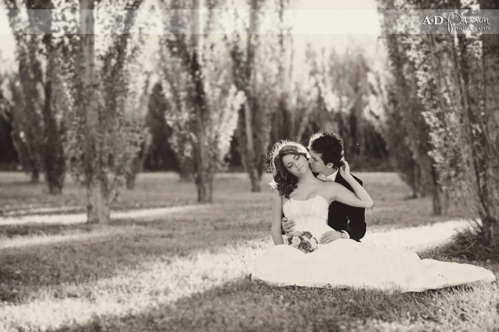 AD Passion Photography | 20120931_Cristi&Raluca_Fotograf-profesionist-nunta_After-Wedding-Zaragoza-Spania_0011 | Adelin, Dida, fotograf profesionist, fotograf de nunta, fotografie de nunta, fotograf Timisoara, fotograf Craiova, fotograf Bucuresti, fotograf Arad, nunta Timisoara, nunta Arad, nunta Bucuresti, nunta Craiova