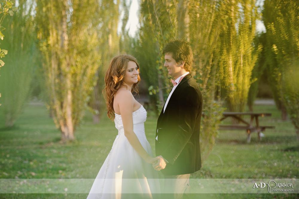 AD Passion Photography | 20120931_Cristi&Raluca_Fotograf-profesionist-nunta_After-Wedding-Zaragoza-Spania_0016 | Adelin, Dida, fotograf profesionist, fotograf de nunta, fotografie de nunta, fotograf Timisoara, fotograf Craiova, fotograf Bucuresti, fotograf Arad, nunta Timisoara, nunta Arad, nunta Bucuresti, nunta Craiova