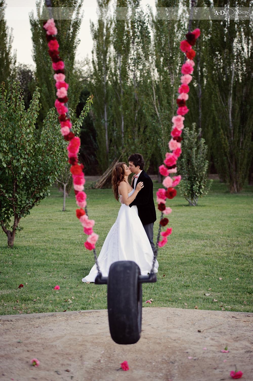AD Passion Photography | 20120931_Cristi&Raluca_Fotograf-profesionist-nunta_After-Wedding-Zaragoza-Spania_0024 | Adelin, Dida, fotograf profesionist, fotograf de nunta, fotografie de nunta, fotograf Timisoara, fotograf Craiova, fotograf Bucuresti, fotograf Arad, nunta Timisoara, nunta Arad, nunta Bucuresti, nunta Craiova