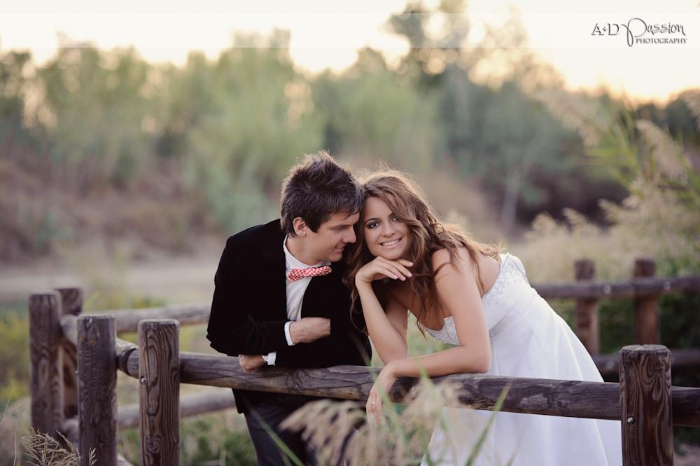 AD Passion Photography | 20120931_Cristi&Raluca_Fotograf-profesionist-nunta_After-Wedding-Zaragoza-Spania_0025 | Adelin, Dida, fotograf profesionist, fotograf de nunta, fotografie de nunta, fotograf Timisoara, fotograf Craiova, fotograf Bucuresti, fotograf Arad, nunta Timisoara, nunta Arad, nunta Bucuresti, nunta Craiova
