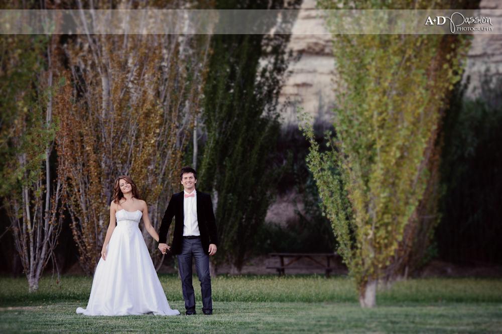 AD Passion Photography | 20120931_Cristi&Raluca_Fotograf-profesionist-nunta_After-Wedding-Zaragoza-Spania_0030 | Adelin, Dida, fotograf profesionist, fotograf de nunta, fotografie de nunta, fotograf Timisoara, fotograf Craiova, fotograf Bucuresti, fotograf Arad, nunta Timisoara, nunta Arad, nunta Bucuresti, nunta Craiova