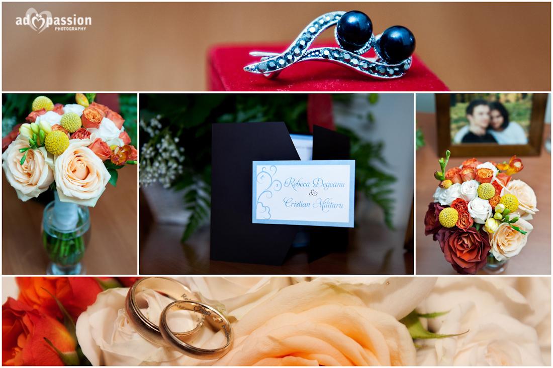 AD Passion Photography | 2011-08-07_cristirebeca_01 | Adelin, Dida, fotograf profesionist, fotograf de nunta, fotografie de nunta, fotograf Timisoara, fotograf Craiova, fotograf Bucuresti, fotograf Arad, nunta Timisoara, nunta Arad, nunta Bucuresti, nunta Craiova