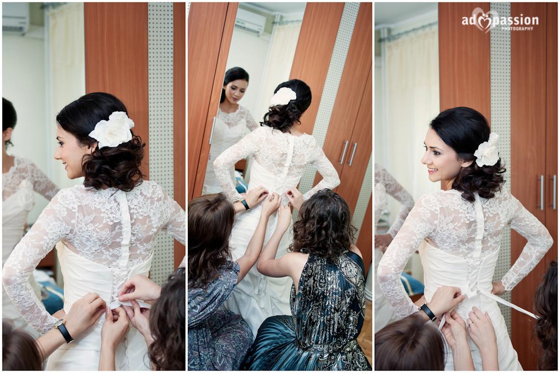 AD Passion Photography | 2011-08-07_cristirebeca_05 | Adelin, Dida, fotograf profesionist, fotograf de nunta, fotografie de nunta, fotograf Timisoara, fotograf Craiova, fotograf Bucuresti, fotograf Arad, nunta Timisoara, nunta Arad, nunta Bucuresti, nunta Craiova