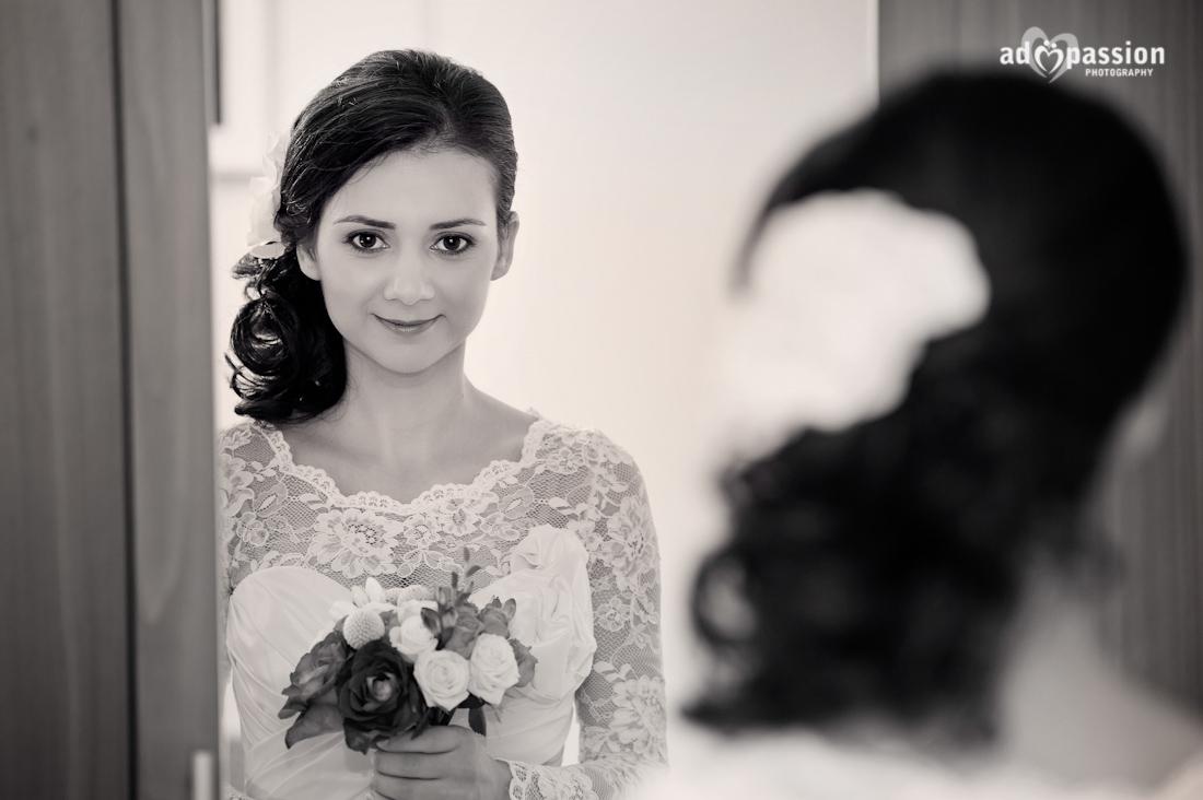 AD Passion Photography | 2011-08-07_cristirebeca_12 | Adelin, Dida, fotograf profesionist, fotograf de nunta, fotografie de nunta, fotograf Timisoara, fotograf Craiova, fotograf Bucuresti, fotograf Arad, nunta Timisoara, nunta Arad, nunta Bucuresti, nunta Craiova