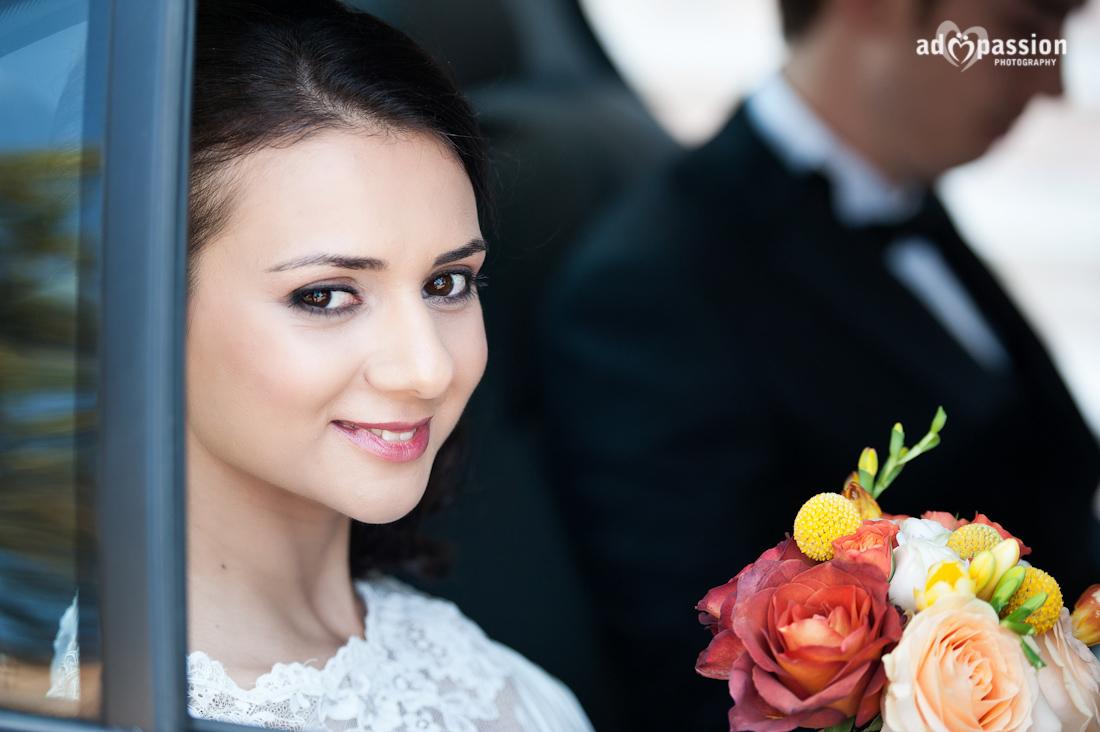 AD Passion Photography | 2011-08-07_cristirebeca_13 | Adelin, Dida, fotograf profesionist, fotograf de nunta, fotografie de nunta, fotograf Timisoara, fotograf Craiova, fotograf Bucuresti, fotograf Arad, nunta Timisoara, nunta Arad, nunta Bucuresti, nunta Craiova