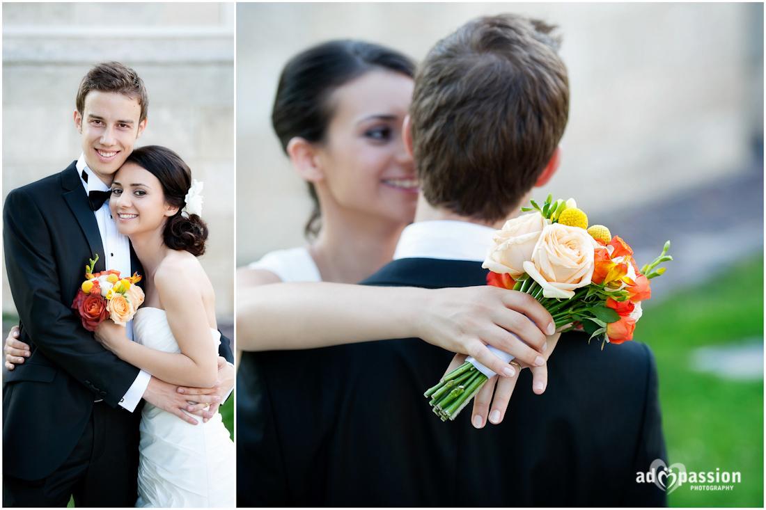 AD Passion Photography | 2011-08-07_cristirebeca_28 | Adelin, Dida, fotograf profesionist, fotograf de nunta, fotografie de nunta, fotograf Timisoara, fotograf Craiova, fotograf Bucuresti, fotograf Arad, nunta Timisoara, nunta Arad, nunta Bucuresti, nunta Craiova