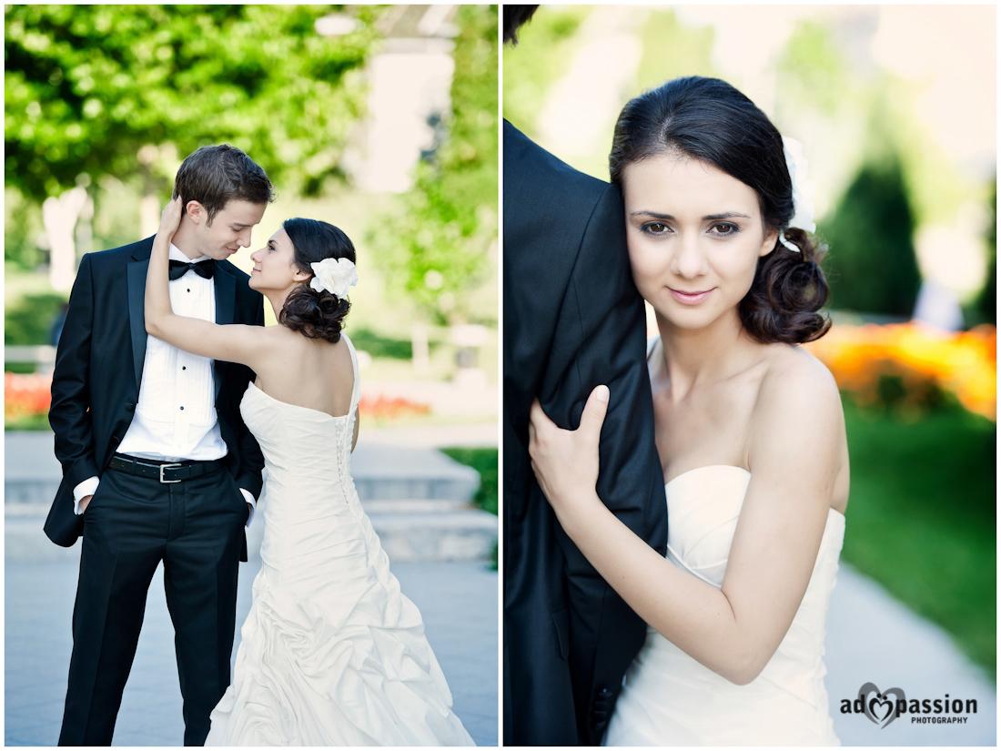 AD Passion Photography | 2011-08-07_cristirebeca_30 | Adelin, Dida, fotograf profesionist, fotograf de nunta, fotografie de nunta, fotograf Timisoara, fotograf Craiova, fotograf Bucuresti, fotograf Arad, nunta Timisoara, nunta Arad, nunta Bucuresti, nunta Craiova