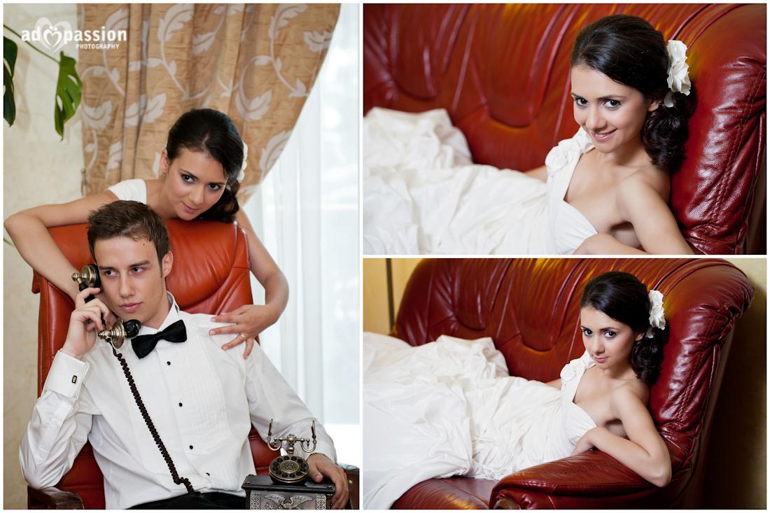 AD Passion Photography | 2011-08-07_cristirebeca_36 | Adelin, Dida, fotograf profesionist, fotograf de nunta, fotografie de nunta, fotograf Timisoara, fotograf Craiova, fotograf Bucuresti, fotograf Arad, nunta Timisoara, nunta Arad, nunta Bucuresti, nunta Craiova