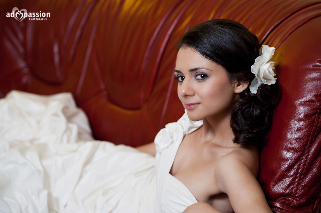 AD Passion Photography | 2011-08-07_cristirebeca_37 | Adelin, Dida, fotograf profesionist, fotograf de nunta, fotografie de nunta, fotograf Timisoara, fotograf Craiova, fotograf Bucuresti, fotograf Arad, nunta Timisoara, nunta Arad, nunta Bucuresti, nunta Craiova