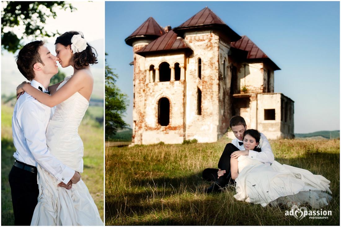 AD Passion Photography | 2011-08-07_cristirebeca_42 | Adelin, Dida, fotograf profesionist, fotograf de nunta, fotografie de nunta, fotograf Timisoara, fotograf Craiova, fotograf Bucuresti, fotograf Arad, nunta Timisoara, nunta Arad, nunta Bucuresti, nunta Craiova