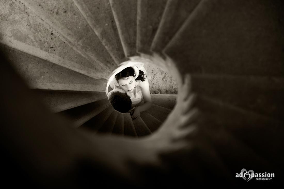 AD Passion Photography | 2011-08-07_cristirebeca_43 | Adelin, Dida, fotograf profesionist, fotograf de nunta, fotografie de nunta, fotograf Timisoara, fotograf Craiova, fotograf Bucuresti, fotograf Arad, nunta Timisoara, nunta Arad, nunta Bucuresti, nunta Craiova