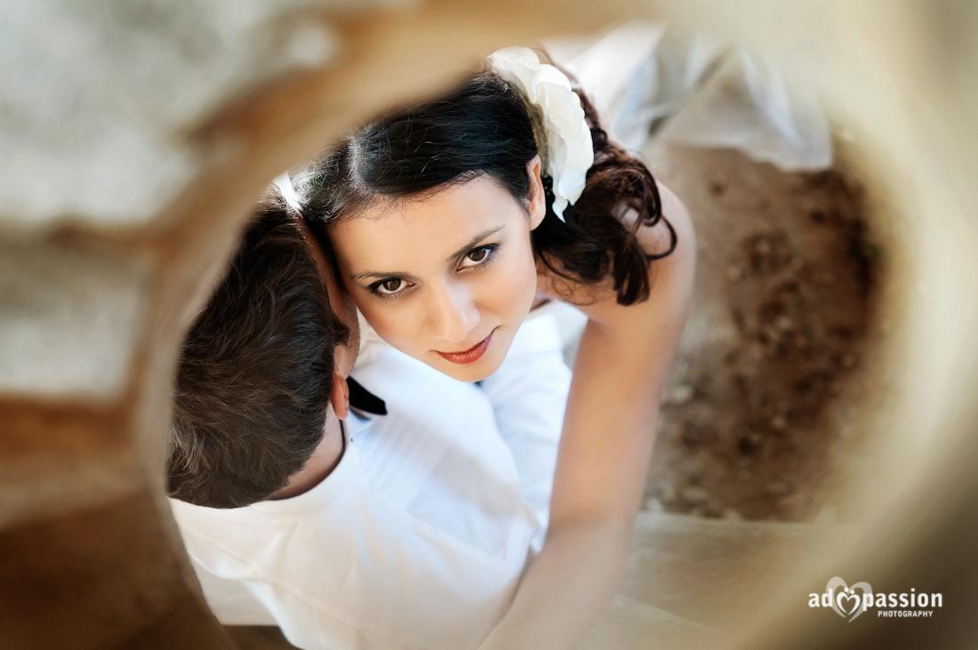 AD Passion Photography | 2011-08-07_cristirebeca_44 | Adelin, Dida, fotograf profesionist, fotograf de nunta, fotografie de nunta, fotograf Timisoara, fotograf Craiova, fotograf Bucuresti, fotograf Arad, nunta Timisoara, nunta Arad, nunta Bucuresti, nunta Craiova