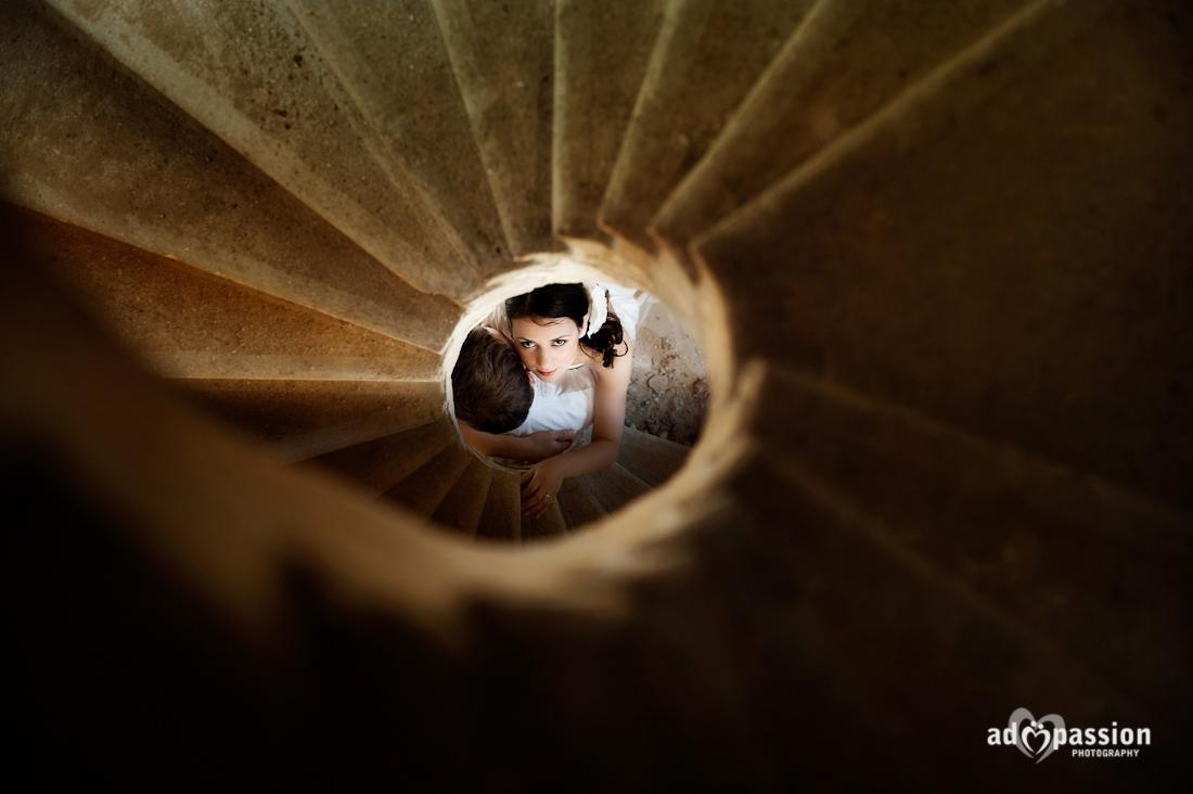 AD Passion Photography | 2011-08-07_cristirebeca_45 | Adelin, Dida, fotograf profesionist, fotograf de nunta, fotografie de nunta, fotograf Timisoara, fotograf Craiova, fotograf Bucuresti, fotograf Arad, nunta Timisoara, nunta Arad, nunta Bucuresti, nunta Craiova