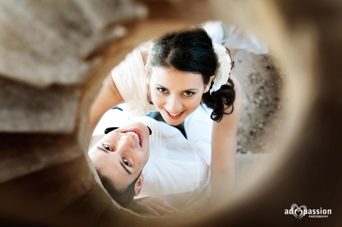 AD Passion Photography | 2011-08-07_cristirebeca_46 | Adelin, Dida, fotograf profesionist, fotograf de nunta, fotografie de nunta, fotograf Timisoara, fotograf Craiova, fotograf Bucuresti, fotograf Arad, nunta Timisoara, nunta Arad, nunta Bucuresti, nunta Craiova