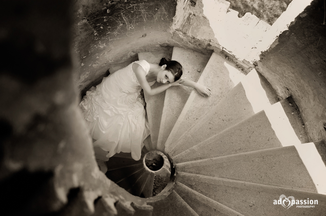 AD Passion Photography | 2011-08-07_cristirebeca_47 | Adelin, Dida, fotograf profesionist, fotograf de nunta, fotografie de nunta, fotograf Timisoara, fotograf Craiova, fotograf Bucuresti, fotograf Arad, nunta Timisoara, nunta Arad, nunta Bucuresti, nunta Craiova