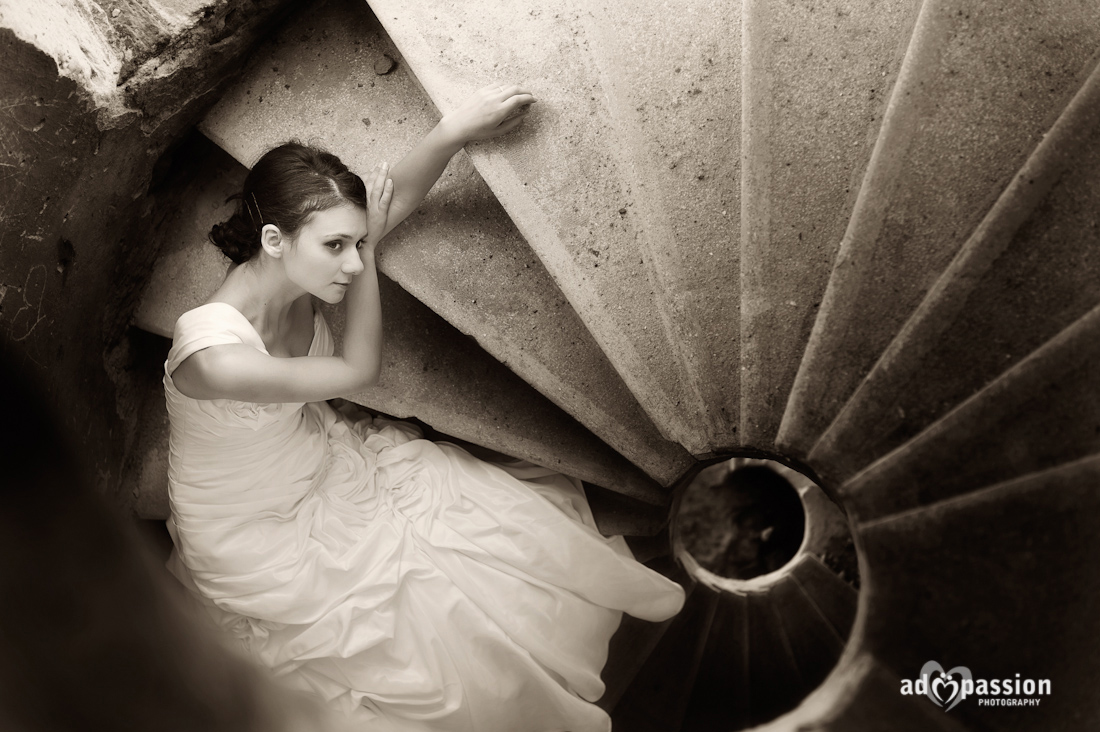 AD Passion Photography | 2011-08-07_cristirebeca_48 | Adelin, Dida, fotograf profesionist, fotograf de nunta, fotografie de nunta, fotograf Timisoara, fotograf Craiova, fotograf Bucuresti, fotograf Arad, nunta Timisoara, nunta Arad, nunta Bucuresti, nunta Craiova