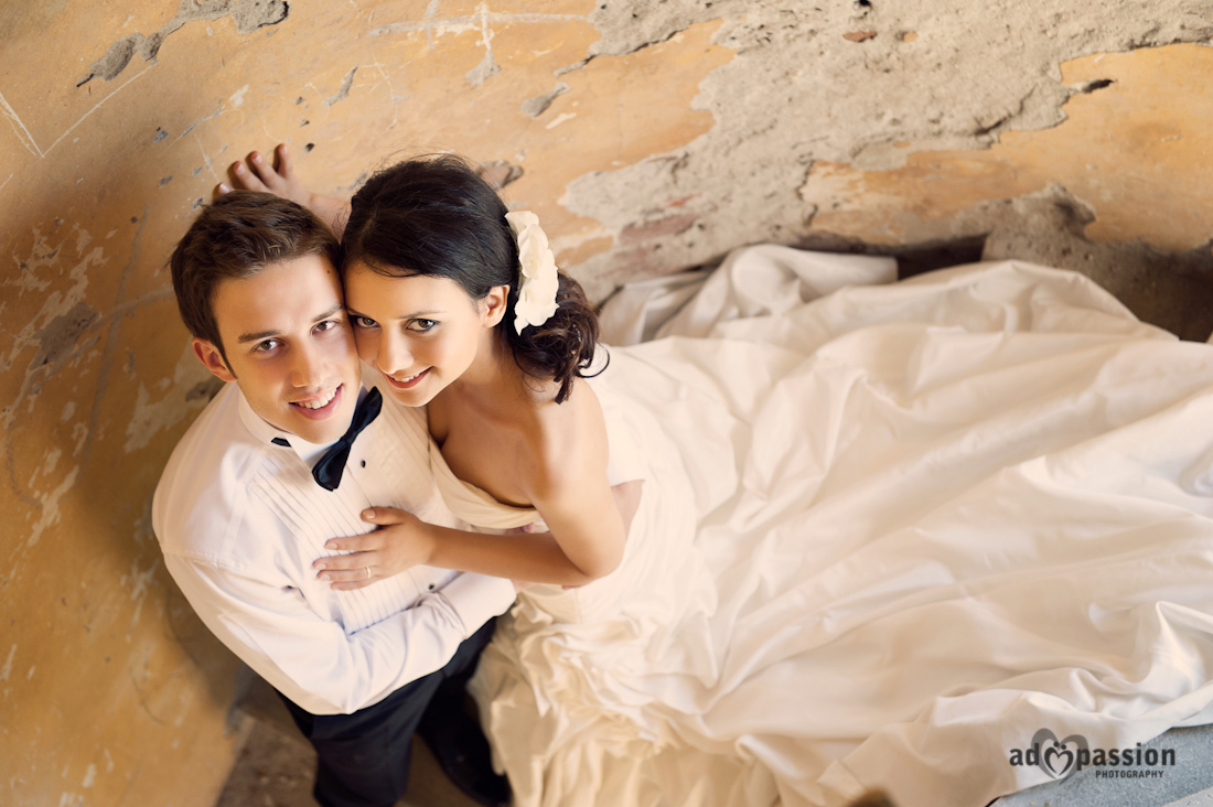 AD Passion Photography | 2011-08-07_cristirebeca_51 | Adelin, Dida, fotograf profesionist, fotograf de nunta, fotografie de nunta, fotograf Timisoara, fotograf Craiova, fotograf Bucuresti, fotograf Arad, nunta Timisoara, nunta Arad, nunta Bucuresti, nunta Craiova