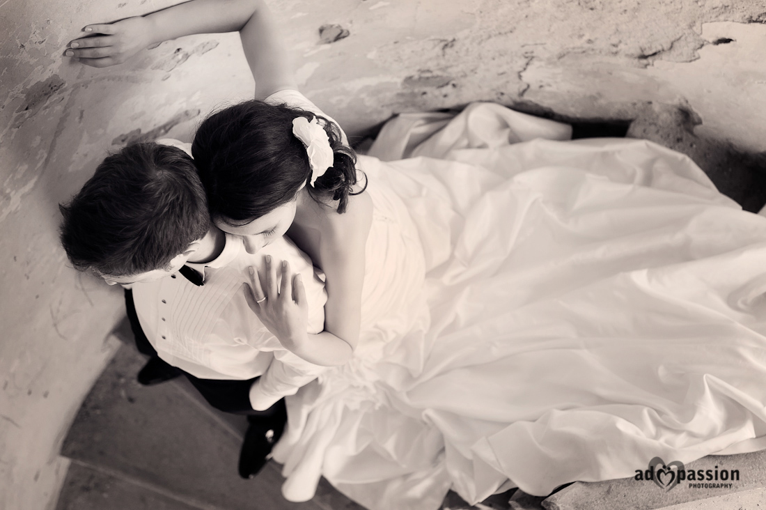 AD Passion Photography | 2011-08-07_cristirebeca_52 | Adelin, Dida, fotograf profesionist, fotograf de nunta, fotografie de nunta, fotograf Timisoara, fotograf Craiova, fotograf Bucuresti, fotograf Arad, nunta Timisoara, nunta Arad, nunta Bucuresti, nunta Craiova