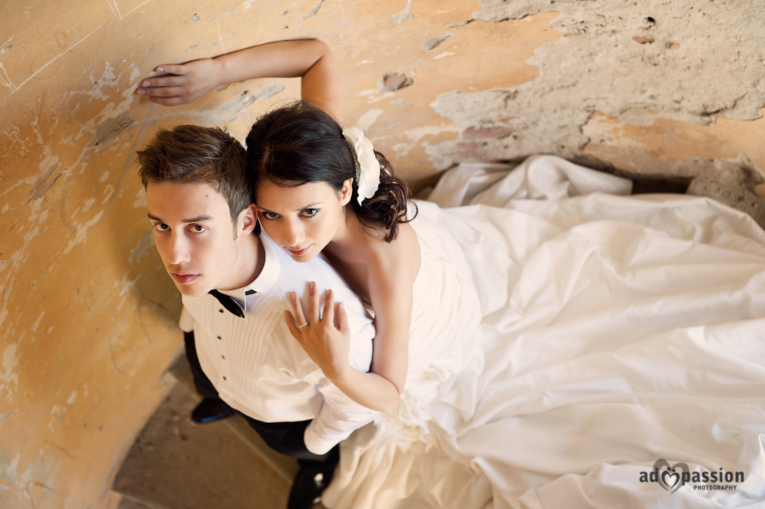AD Passion Photography | 2011-08-07_cristirebeca_53 | Adelin, Dida, fotograf profesionist, fotograf de nunta, fotografie de nunta, fotograf Timisoara, fotograf Craiova, fotograf Bucuresti, fotograf Arad, nunta Timisoara, nunta Arad, nunta Bucuresti, nunta Craiova
