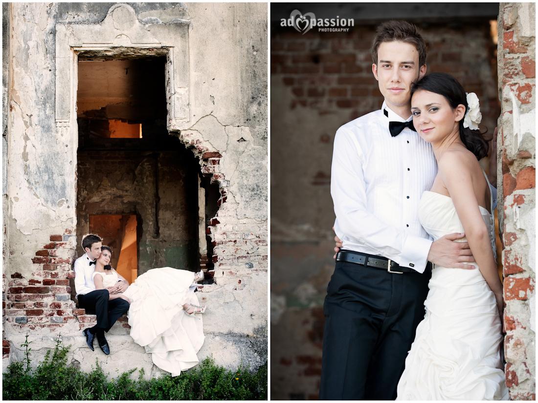 AD Passion Photography | 2011-08-07_cristirebeca_58 | Adelin, Dida, fotograf profesionist, fotograf de nunta, fotografie de nunta, fotograf Timisoara, fotograf Craiova, fotograf Bucuresti, fotograf Arad, nunta Timisoara, nunta Arad, nunta Bucuresti, nunta Craiova