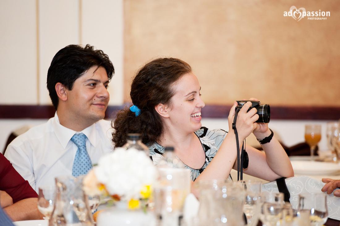 AD Passion Photography | 2011-08-07_cristirebeca_66 | Adelin, Dida, fotograf profesionist, fotograf de nunta, fotografie de nunta, fotograf Timisoara, fotograf Craiova, fotograf Bucuresti, fotograf Arad, nunta Timisoara, nunta Arad, nunta Bucuresti, nunta Craiova