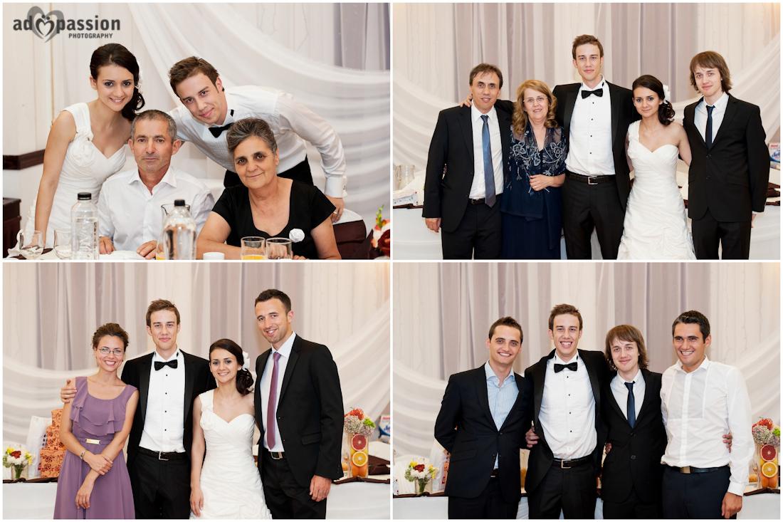 AD Passion Photography | 2011-08-07_cristirebeca_71 | Adelin, Dida, fotograf profesionist, fotograf de nunta, fotografie de nunta, fotograf Timisoara, fotograf Craiova, fotograf Bucuresti, fotograf Arad, nunta Timisoara, nunta Arad, nunta Bucuresti, nunta Craiova