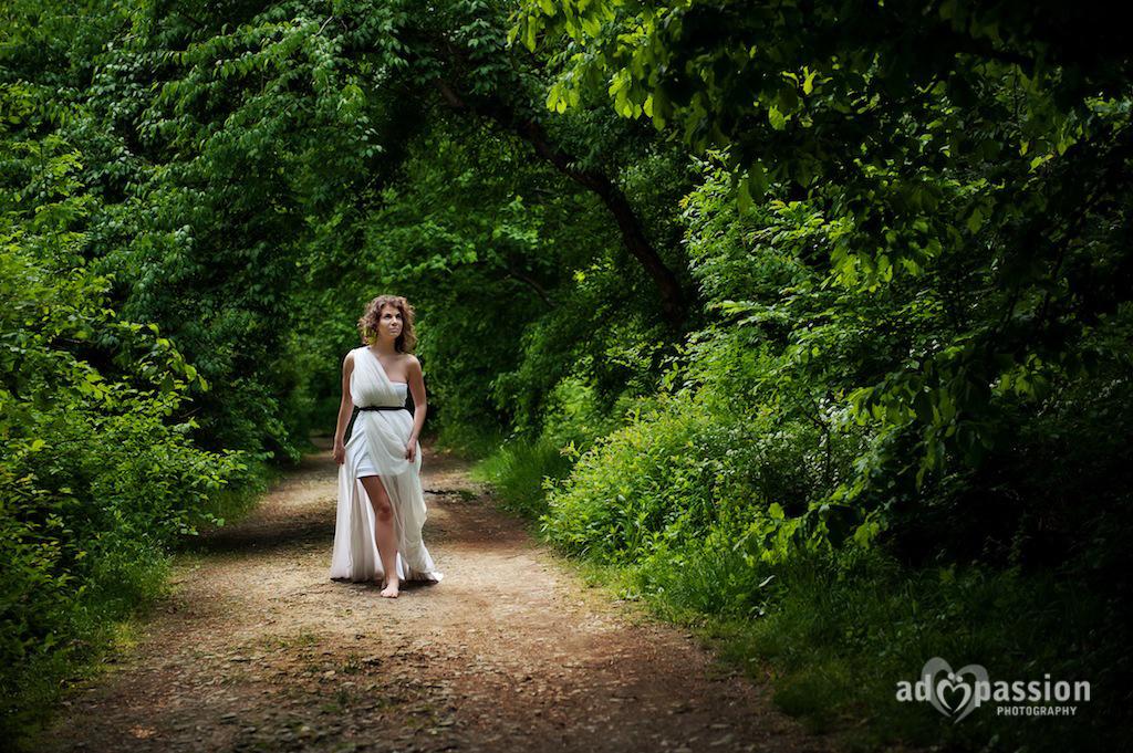 AD Passion Photography | 2011-05-08_cristina_004 | Adelin, Dida, fotograf profesionist, fotograf de nunta, fotografie de nunta, fotograf Timisoara, fotograf Craiova, fotograf Bucuresti, fotograf Arad, nunta Timisoara, nunta Arad, nunta Bucuresti, nunta Craiova