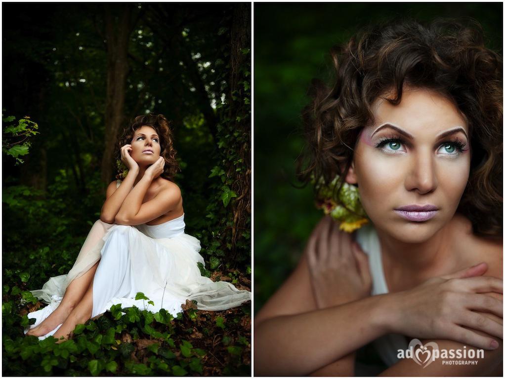 AD Passion Photography | 2011-05-08_cristina_006 | Adelin, Dida, fotograf profesionist, fotograf de nunta, fotografie de nunta, fotograf Timisoara, fotograf Craiova, fotograf Bucuresti, fotograf Arad, nunta Timisoara, nunta Arad, nunta Bucuresti, nunta Craiova