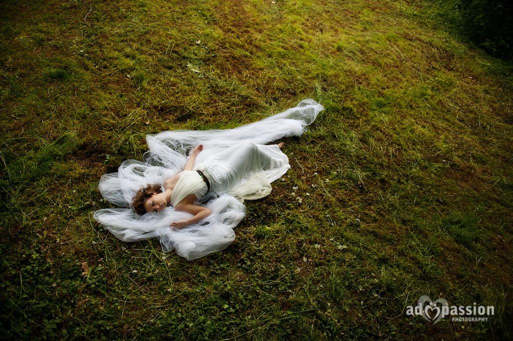 AD Passion Photography | 2011-05-08_cristina_017 | Adelin, Dida, fotograf profesionist, fotograf de nunta, fotografie de nunta, fotograf Timisoara, fotograf Craiova, fotograf Bucuresti, fotograf Arad, nunta Timisoara, nunta Arad, nunta Bucuresti, nunta Craiova