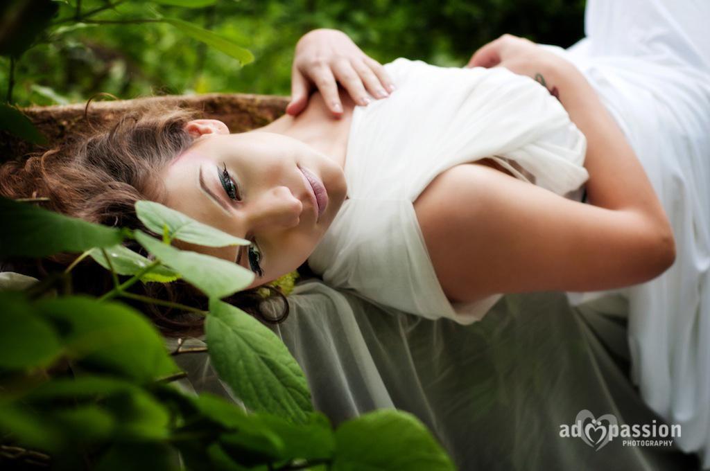 AD Passion Photography | 2011-05-08_cristina_025 | Adelin, Dida, fotograf profesionist, fotograf de nunta, fotografie de nunta, fotograf Timisoara, fotograf Craiova, fotograf Bucuresti, fotograf Arad, nunta Timisoara, nunta Arad, nunta Bucuresti, nunta Craiova