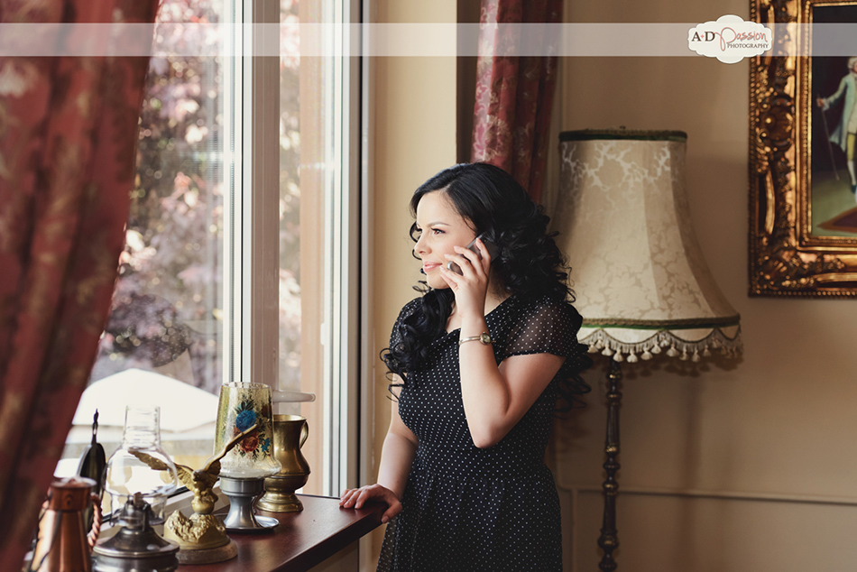 AD Passion Photography | 20140428_fotograf-nunta-timisoara_cristina_si_emanuel_0003 | Adelin, Dida, fotograf profesionist, fotograf de nunta, fotografie de nunta, fotograf Timisoara, fotograf Craiova, fotograf Bucuresti, fotograf Arad, nunta Timisoara, nunta Arad, nunta Bucuresti, nunta Craiova
