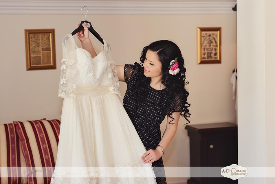 AD Passion Photography | 20140428_fotograf-nunta-timisoara_cristina_si_emanuel_0006 | Adelin, Dida, fotograf profesionist, fotograf de nunta, fotografie de nunta, fotograf Timisoara, fotograf Craiova, fotograf Bucuresti, fotograf Arad, nunta Timisoara, nunta Arad, nunta Bucuresti, nunta Craiova