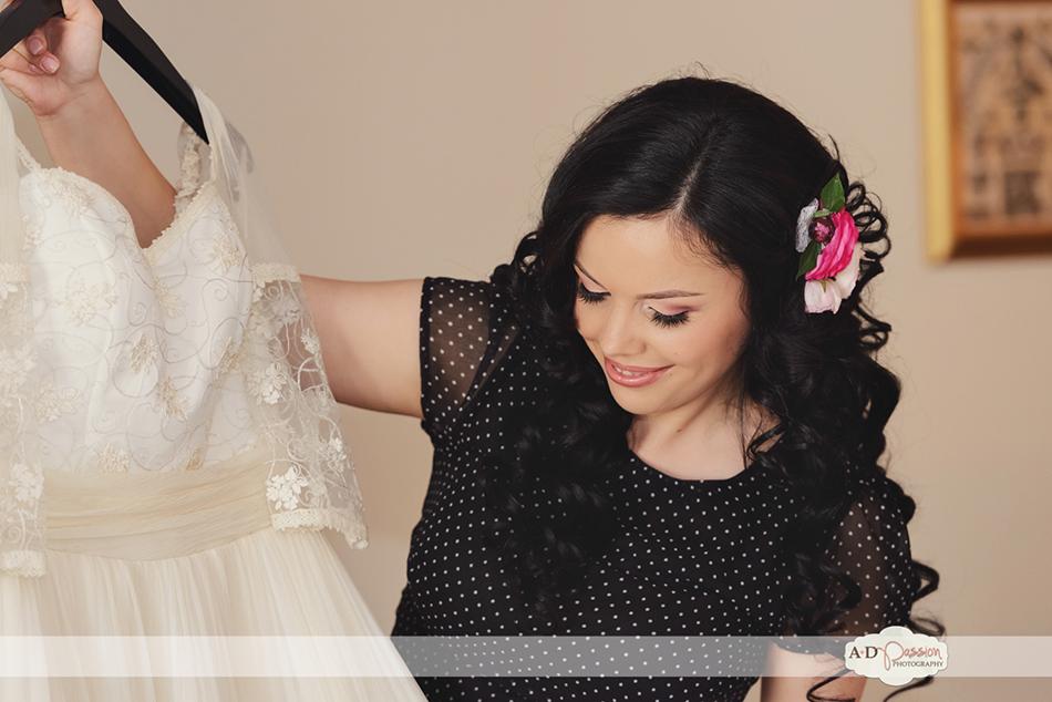 AD Passion Photography | 20140428_fotograf-nunta-timisoara_cristina_si_emanuel_0007 | Adelin, Dida, fotograf profesionist, fotograf de nunta, fotografie de nunta, fotograf Timisoara, fotograf Craiova, fotograf Bucuresti, fotograf Arad, nunta Timisoara, nunta Arad, nunta Bucuresti, nunta Craiova