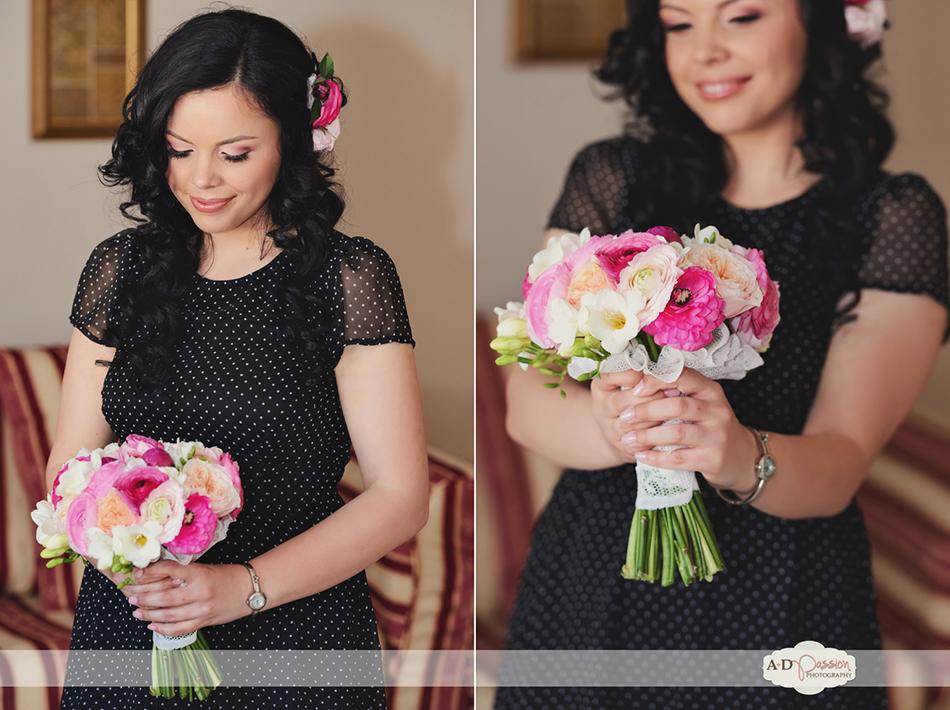 AD Passion Photography | 20140428_fotograf-nunta-timisoara_cristina_si_emanuel_0011 | Adelin, Dida, fotograf profesionist, fotograf de nunta, fotografie de nunta, fotograf Timisoara, fotograf Craiova, fotograf Bucuresti, fotograf Arad, nunta Timisoara, nunta Arad, nunta Bucuresti, nunta Craiova