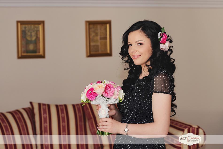 AD Passion Photography | 20140428_fotograf-nunta-timisoara_cristina_si_emanuel_0012 | Adelin, Dida, fotograf profesionist, fotograf de nunta, fotografie de nunta, fotograf Timisoara, fotograf Craiova, fotograf Bucuresti, fotograf Arad, nunta Timisoara, nunta Arad, nunta Bucuresti, nunta Craiova