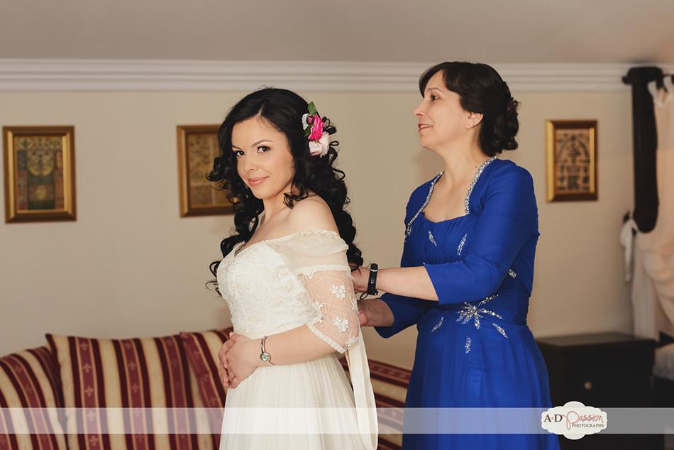 AD Passion Photography | 20140428_fotograf-nunta-timisoara_cristina_si_emanuel_0013 | Adelin, Dida, fotograf profesionist, fotograf de nunta, fotografie de nunta, fotograf Timisoara, fotograf Craiova, fotograf Bucuresti, fotograf Arad, nunta Timisoara, nunta Arad, nunta Bucuresti, nunta Craiova