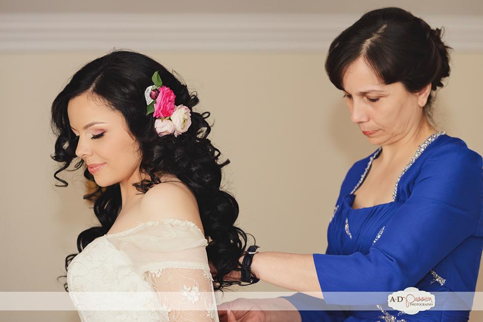 AD Passion Photography | 20140428_fotograf-nunta-timisoara_cristina_si_emanuel_0014 | Adelin, Dida, fotograf profesionist, fotograf de nunta, fotografie de nunta, fotograf Timisoara, fotograf Craiova, fotograf Bucuresti, fotograf Arad, nunta Timisoara, nunta Arad, nunta Bucuresti, nunta Craiova
