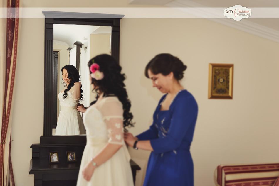 AD Passion Photography | 20140428_fotograf-nunta-timisoara_cristina_si_emanuel_0015 | Adelin, Dida, fotograf profesionist, fotograf de nunta, fotografie de nunta, fotograf Timisoara, fotograf Craiova, fotograf Bucuresti, fotograf Arad, nunta Timisoara, nunta Arad, nunta Bucuresti, nunta Craiova