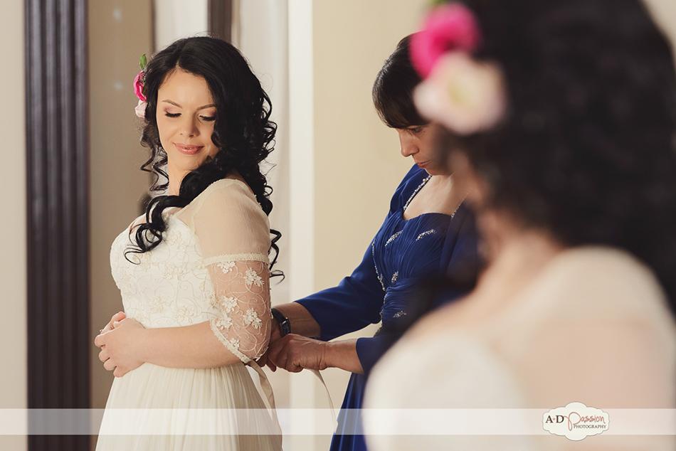 AD Passion Photography | 20140428_fotograf-nunta-timisoara_cristina_si_emanuel_0016 | Adelin, Dida, fotograf profesionist, fotograf de nunta, fotografie de nunta, fotograf Timisoara, fotograf Craiova, fotograf Bucuresti, fotograf Arad, nunta Timisoara, nunta Arad, nunta Bucuresti, nunta Craiova