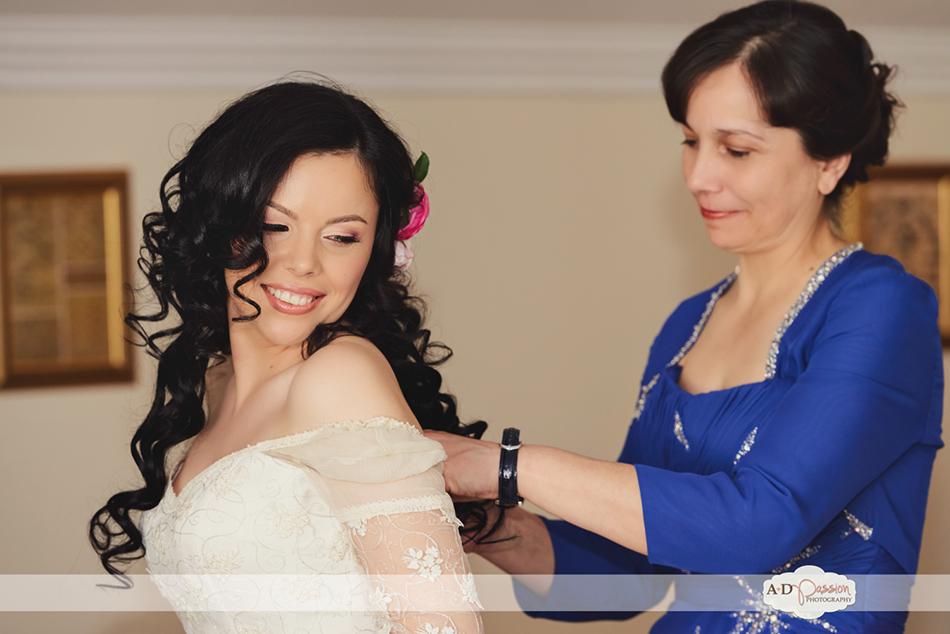 AD Passion Photography | 20140428_fotograf-nunta-timisoara_cristina_si_emanuel_0017 | Adelin, Dida, fotograf profesionist, fotograf de nunta, fotografie de nunta, fotograf Timisoara, fotograf Craiova, fotograf Bucuresti, fotograf Arad, nunta Timisoara, nunta Arad, nunta Bucuresti, nunta Craiova