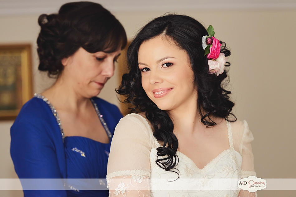 AD Passion Photography | 20140428_fotograf-nunta-timisoara_cristina_si_emanuel_0018 | Adelin, Dida, fotograf profesionist, fotograf de nunta, fotografie de nunta, fotograf Timisoara, fotograf Craiova, fotograf Bucuresti, fotograf Arad, nunta Timisoara, nunta Arad, nunta Bucuresti, nunta Craiova