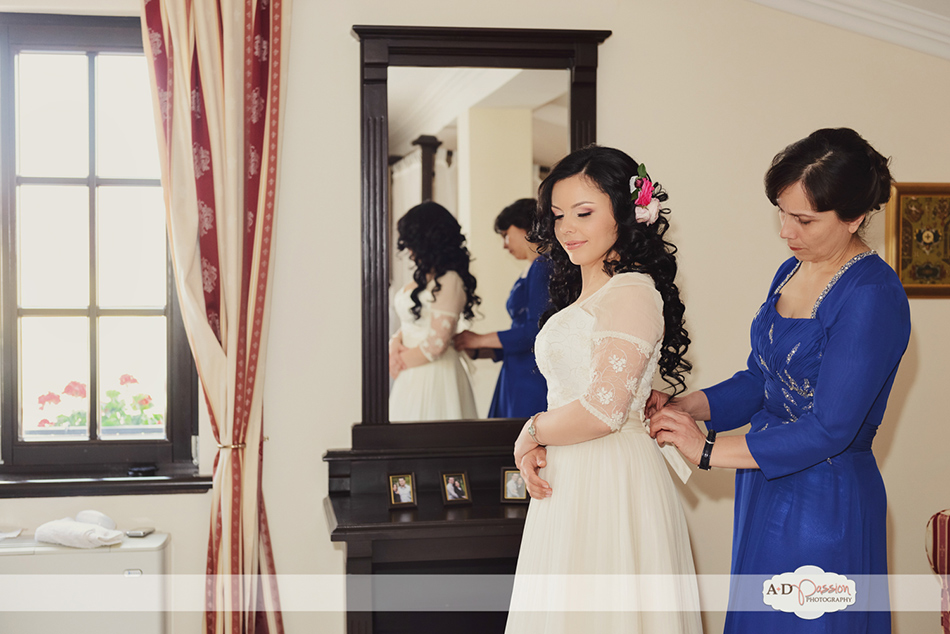 AD Passion Photography | 20140428_fotograf-nunta-timisoara_cristina_si_emanuel_0019 | Adelin, Dida, fotograf profesionist, fotograf de nunta, fotografie de nunta, fotograf Timisoara, fotograf Craiova, fotograf Bucuresti, fotograf Arad, nunta Timisoara, nunta Arad, nunta Bucuresti, nunta Craiova